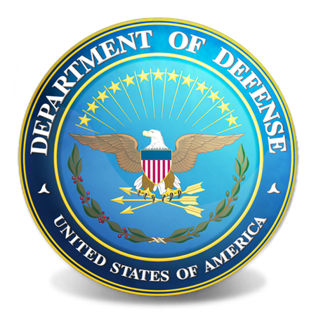 DOD_Seal_BUTTONtran_Small