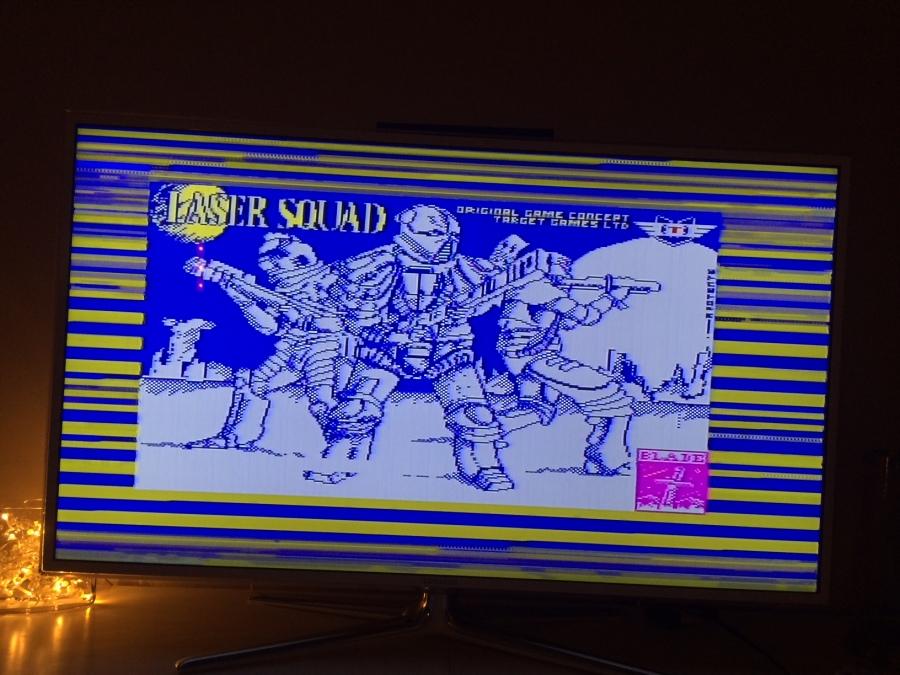 spectrum-laser-squad