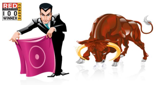 invesdor-mascots